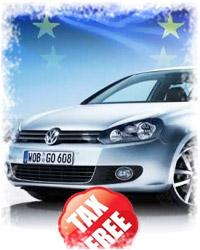 Где купить Авто из Германии без растаможки, Купить растаможенные Авто из Германии